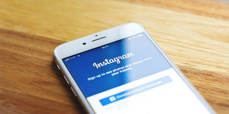 Instagram Analytics, 2019'da Yatırım Getirisini Artırabilir