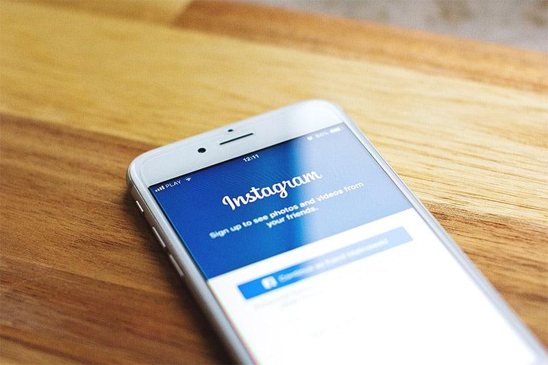 Photo of Instagram Analytics, 2019'da Yatırım Getirisini Artırabilir