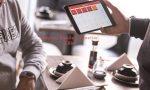 CRM Nedir? CRM Yazılımları - Müşteri İlişkileri Yönetimi