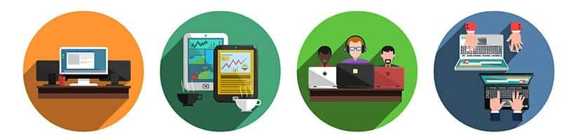 Dijital Pazarlama Ajansı Nasıl Seçilir