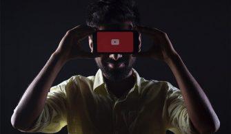 Dijital pazarlama stratejisi 2019: En yeni trendlerden nasıl yararlanılır?