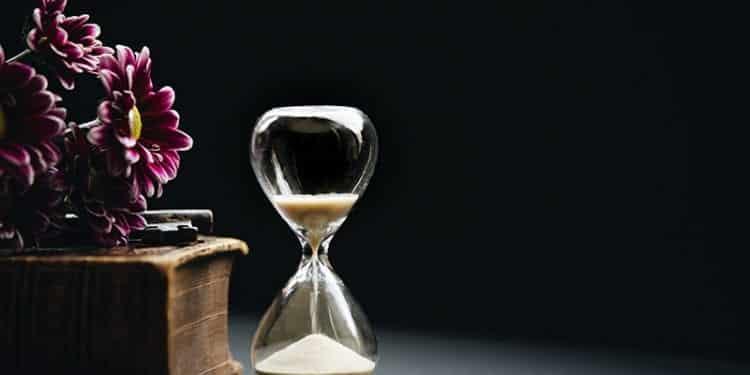 Dört pazarlama stratejisi: Test ve Zaman Üzerine