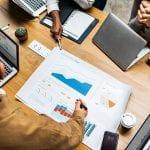 Müşterilerinizi Anlamak İçin En İyi 5 Dijital Pazarlama Aracı
