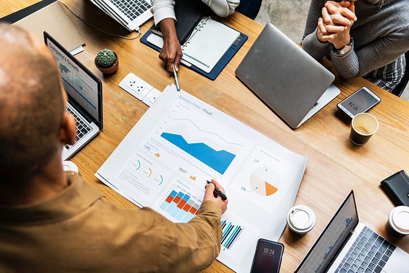 Photo of Müşterilerinizi Anlamak İçin En İyi 5 Dijital Pazarlama Aracı