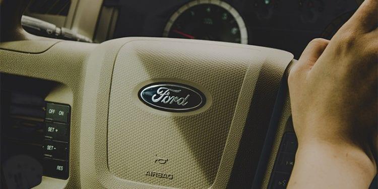 Ford ve Volkswagen Birleşmesi: Elektrikli ve Sürücüsüz Araç