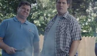 Gillette #MeToo 'toksik erkeklik' reklamı tepki alıyor