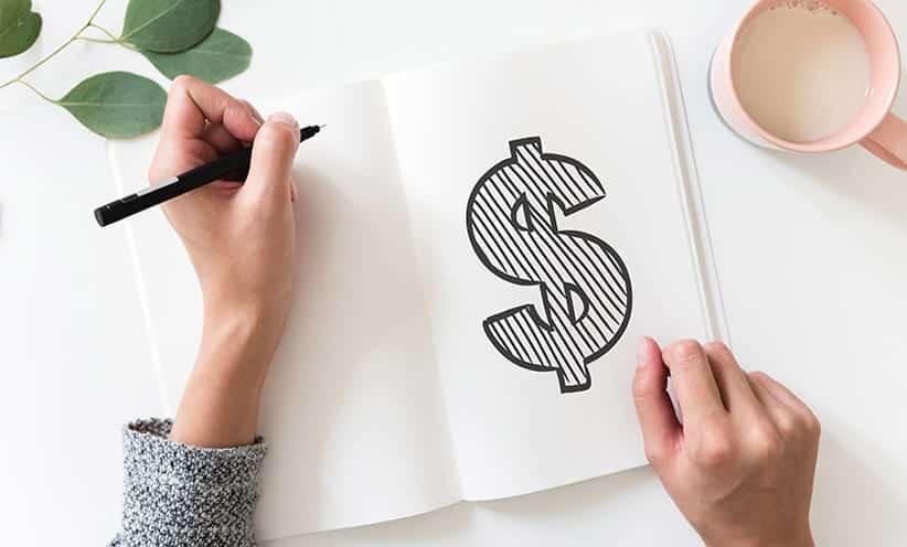 Instagram'da Nasıl Para Kazanılır?