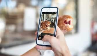 Instagram'dan Satış Yapmak: Instagram'da Nasıl Para Kazanılır?