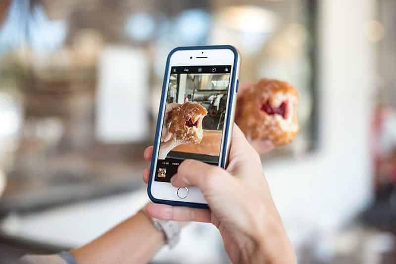 Photo of Instagram'dan Satış Yapmak: Instagram'da Nasıl Para Kazanılır?
