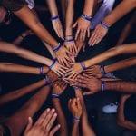 Pazarlama, Pazarlamadan Daha Fazlasıdır: Organizasyonlar Pazarlamayı Nasıl Etkiler?