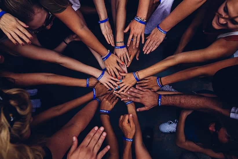 Photo of Pazarlama, Pazarlamadan Daha Fazlasıdır: Organizasyonlar Pazarlamayı Nasıl Etkiler?