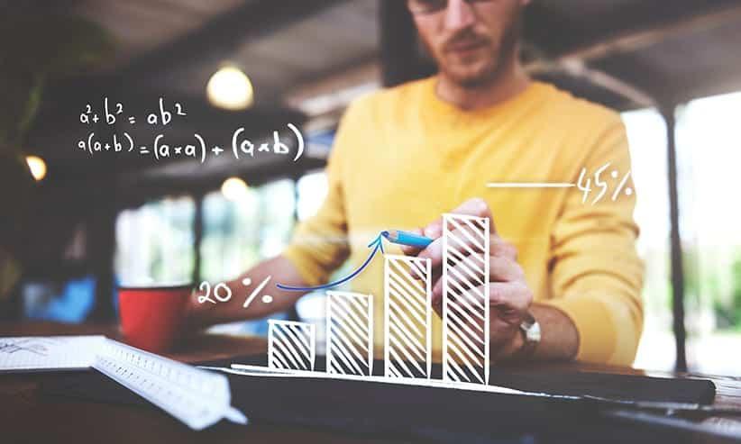 10 pazarlamacı 2019'da pazarlama konusundaki en üst tahminlerini paylaşıyor