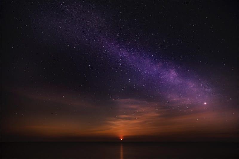 Photo of Satürn'ün Halkaları Gezegenin Kendisinden Daha Genç