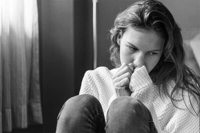 Photo of Sosyal Medya Genç Kızları Depresif Yapıyor