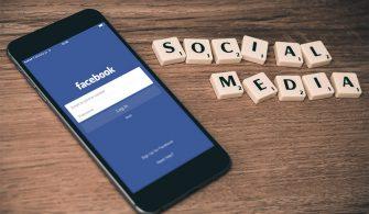 Sosyal Reklam Reklamcılığı: Reklamı Optimize Etmenin 4 Yolu