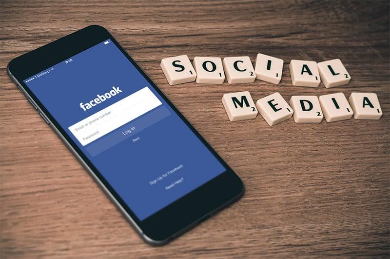 Photo of Sosyal Reklam Reklamcılığı: Reklamı Optimize Etmenin 4 Yolu