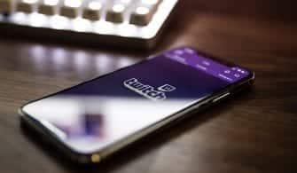 Twitch.tv İşletme Modeli – Twitch Nasıl Para Kazanıyor?