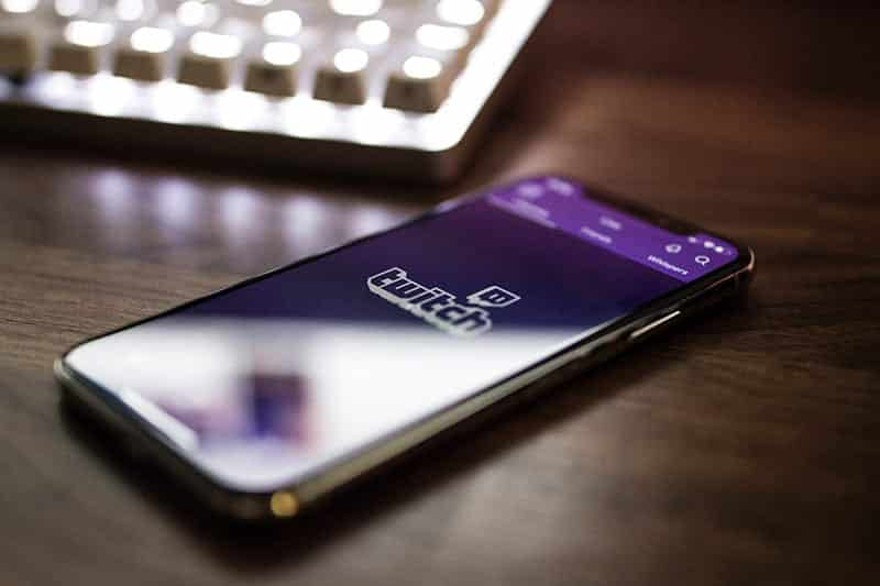 Twitch.tv İşletme Modeli - Twitch Nasıl Para Kazanıyor?