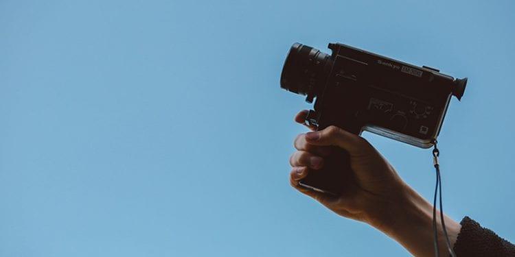 Video pazarlama ile daha fazla müşteri nasıl oluşturulabilir?
