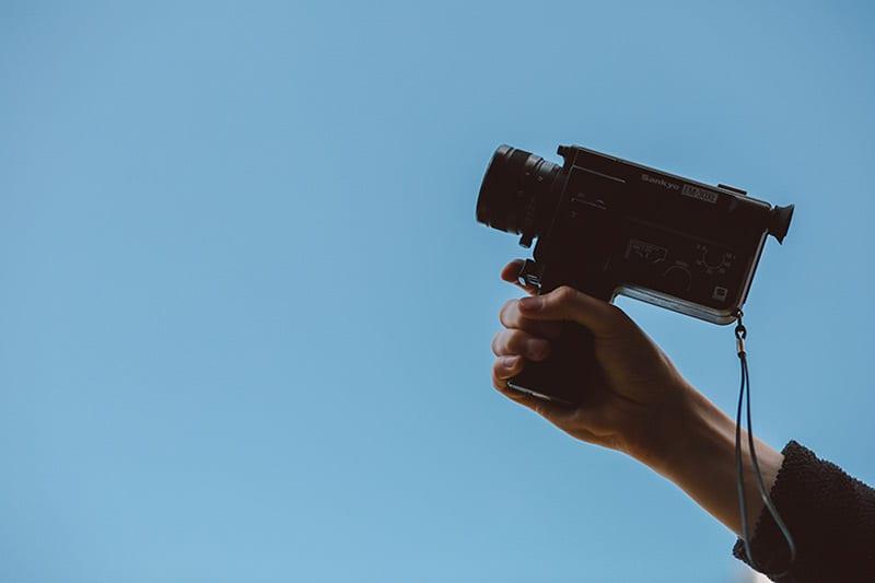 Photo of Video pazarlama ile daha fazla müşteri nasıl oluşturulabilir?