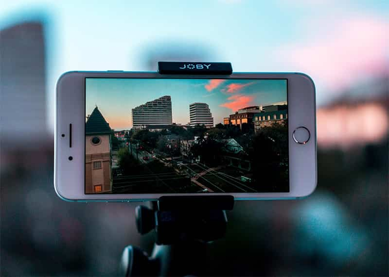 Photo of Video Pazarlama Nedir: İşletmelerde Yeni Bir Adım