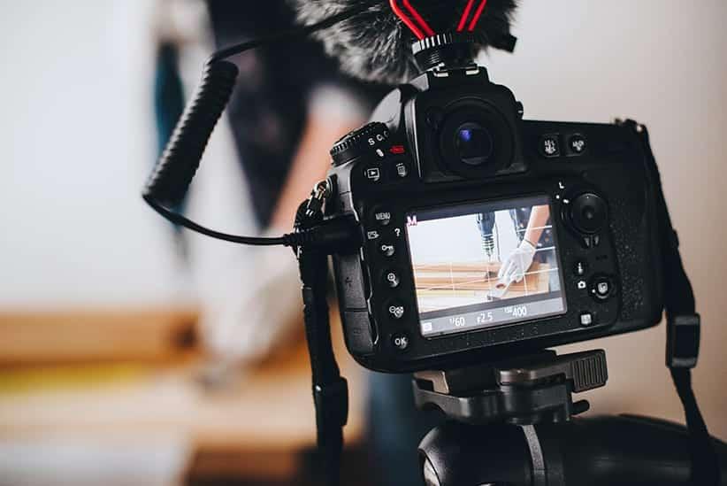 video pazarlama nedir ve video pazarlama nasıl yapılır