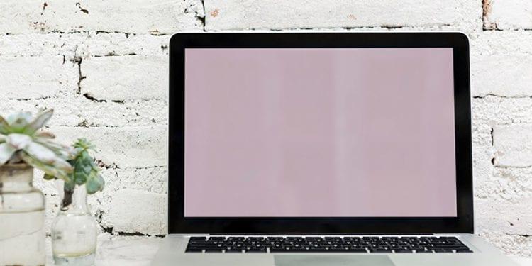 Bilgisayardan instagrama Foto - Video Yükleme