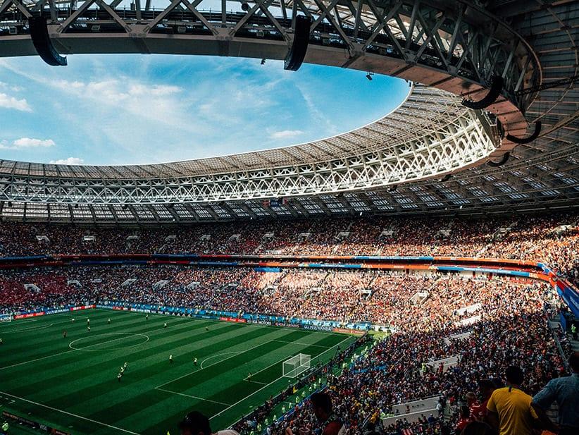 Swot Analizi Örnekleri: FIFA Swot Analizi