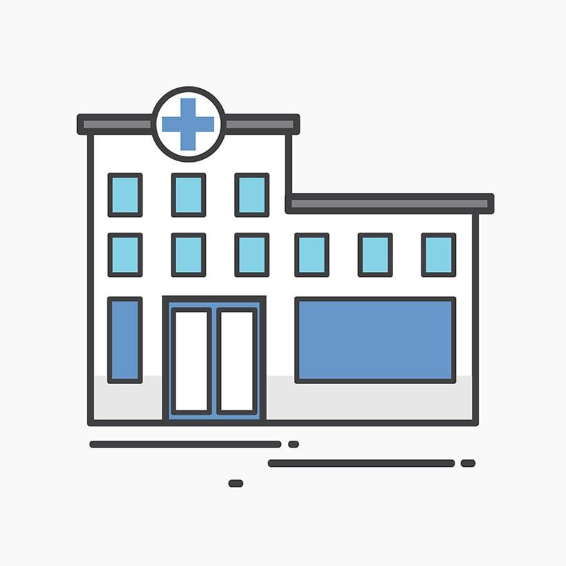 İçerik Pazarlaması, Hastanelerin Hastalara Erişme, Elde Etme ve Eğitimini Nasıl Sağlar?