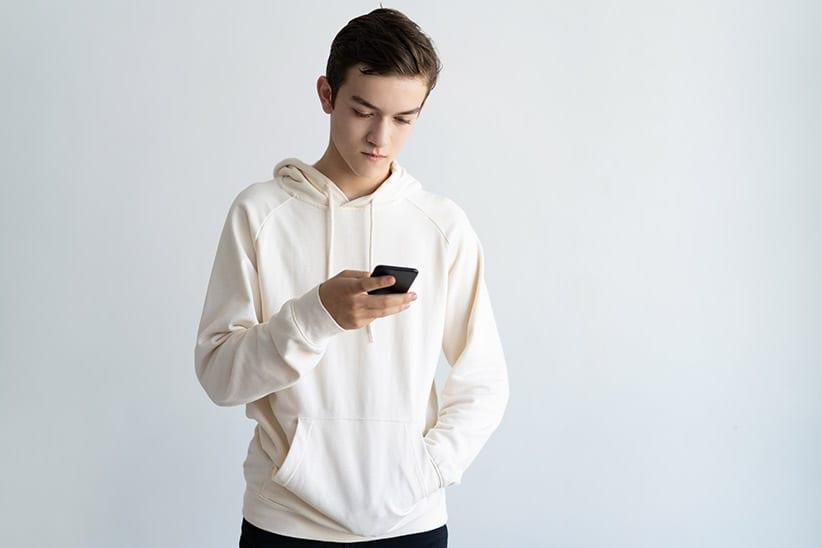 Kısa Mesaj Pazarlaması: En İyi Mobil Bağlantı Aracı