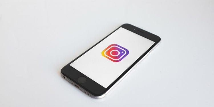 Sosyal Medya Pazarlaması Üzerinde Instagram Neden Önemli?