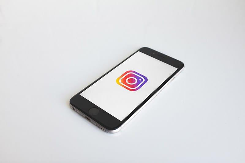 Photo of Sosyal Medya Pazarlaması Üzerinde Instagram Neden Önemli?