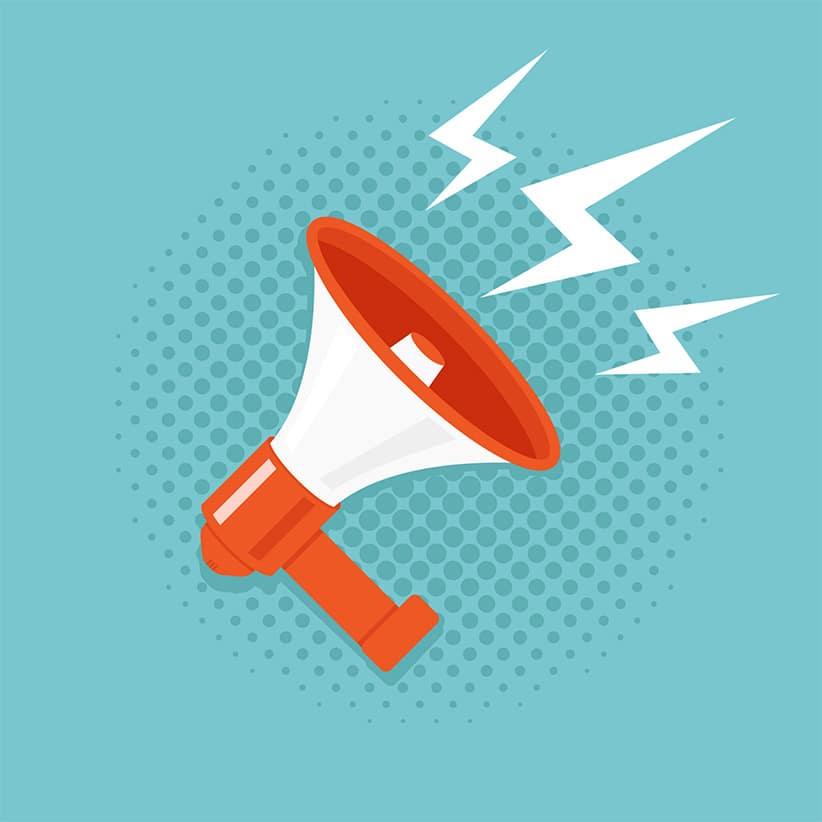 Whistleblowing Nedir? Whistleblowing Çeşitleri