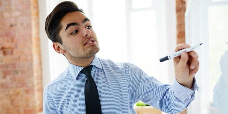 Davranışsal Finans: Kavramlar, Örnekler ve Neden Önemli?