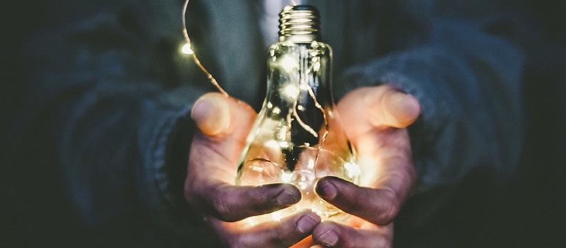 Girişimcilik Nitelikleri: En İyi Girişimcilerin Kanıtlanmış 11 Özelliği