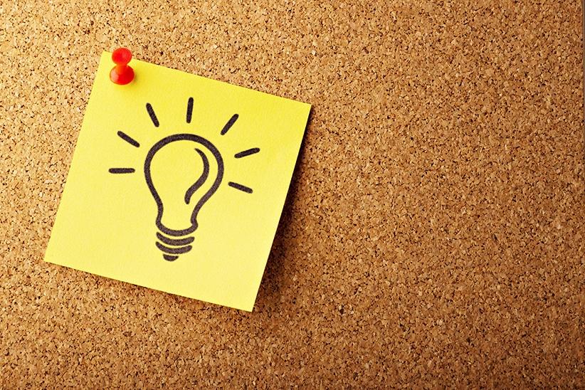 Parasız Bir İşe Nasıl Başlanır? 8 İş Fikri