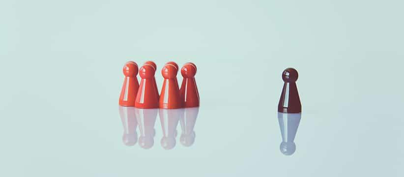 İşletmelerde Liderliğin Önemi