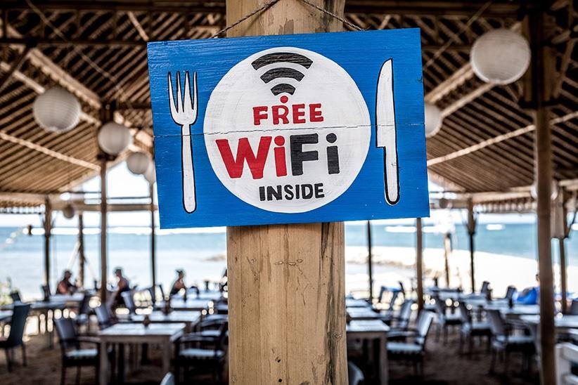 WiFi Pazarlama Nedir? Perakende Sektöründe Nasıl Kullanılır?