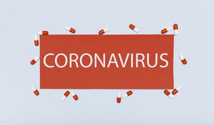 Coronavirüsün Asya'da Dijital Pazarlamaya Etkisi