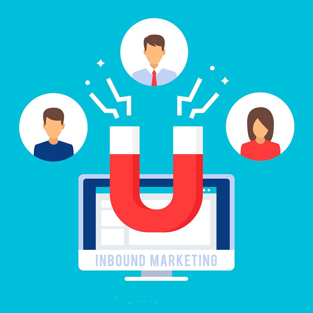Dijital Pazarlama Stratejisi Müşteri Memnuniyeti