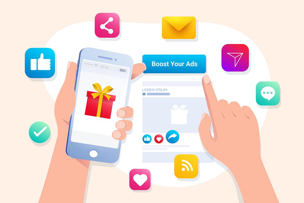 Dijital Pazarlama Stratejisi Sosyal Ağların Önemi