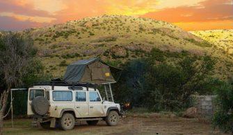 Jaguar Land Rover Koronavirüs Sebebiyle Üretime Ara Verdi