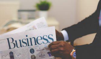 Menkul Kıymetler Borsasında Alım Satım Amaçlı Menkul Kıymetler