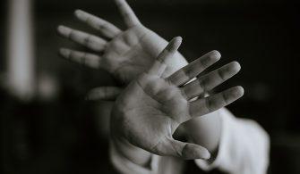 Anksiyete: Tanı Belirtileri ve Küçük Çocuklarda Anksiyete