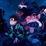 Demon Slayer: Kimetsu no Yaiba Anime