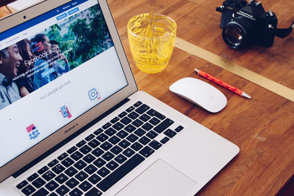 Dijital Pazarlama Nedir? Tanımı, Stratejileri ve Örnekleri