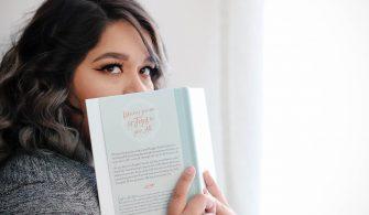 Öğrencilerde Dikkat Eksikliği Hiperaktivite Bozukluğu: DEHB'nin Tanımı