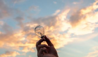 Düşük Çabaya veYüksek Çaba Düşünme: Avantajlar ve Dezavantajlar