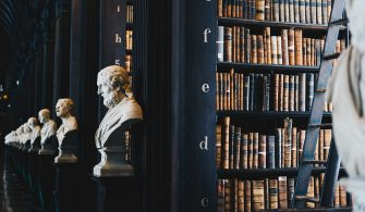 20. Yüzyıl Felsefesi Test Sınav Soruları