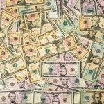 Finansal Piyasalar ve Mal Piyasaları Nedir?